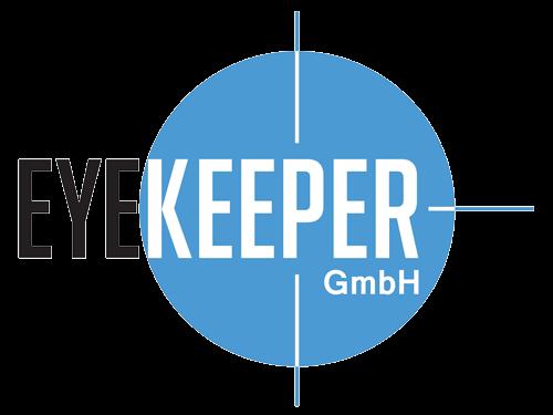 Eyekeeper GmbH